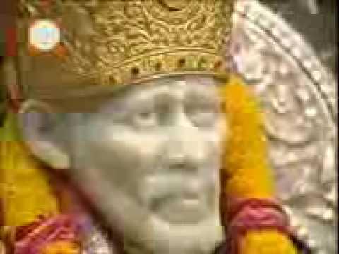 Hari OM Hari OM Sai OM Sai OM - Shirdi Sai Bhajan.3gp