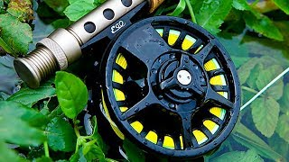 Товары для рыбалки с Aliexpress подборка 20 товаров