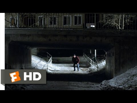 Let the Right One In 112 Movie   Under the Bridge 2008 HD