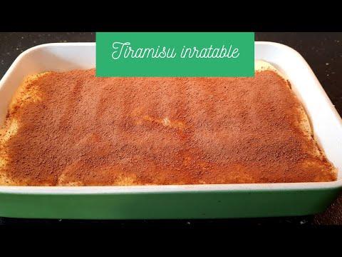 tiramisu-traditionnel-sans-alcool,-recette-inratable-et-facile