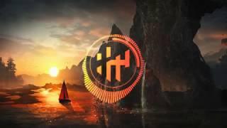 Techno 2018 Hands Up(Best of Newschool HandsUp)60 Min Mega Remix(Mix) #52