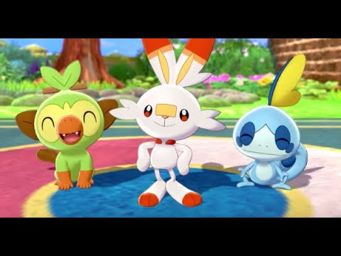 pokemon-sword-and-shield-full-pokedex-leak