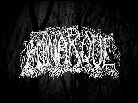 Monarque - Jusqu'à la Mort