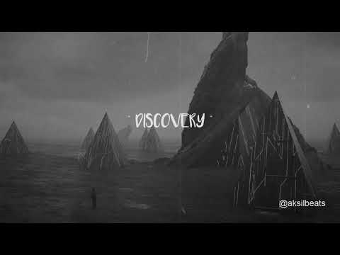 "| FREE | Sad & Depressing Guitar Rap Beat \ ""Discovery"" (Prod. Aksil Beats)"