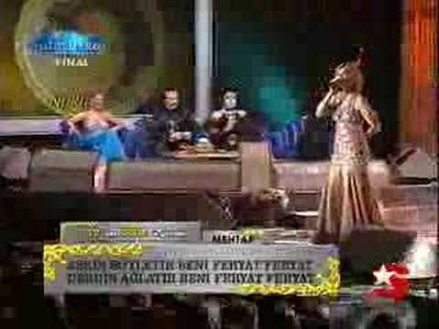 popstar mehtap [sevda yüklü kervanlar] 27.04.2008