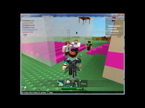 Roblox Make A Invisible Wall In Admin House