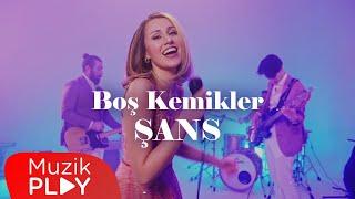 Boş Kemikler - Şans (Official Video)