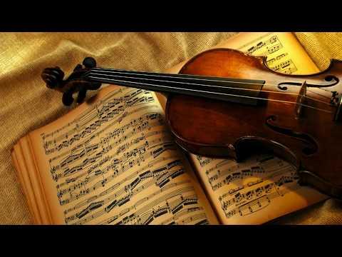 Ders Çalışma, Rahatlatıcı, Dinlendirici, Sakinleştirici ve Bebekler İçin Klasik Müzik