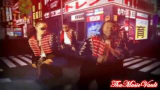 Pretty Ricky - On The Hotline | HD (Official Video)