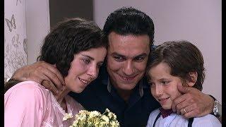 Üvey Anne - Kanal 7 TV Filmi