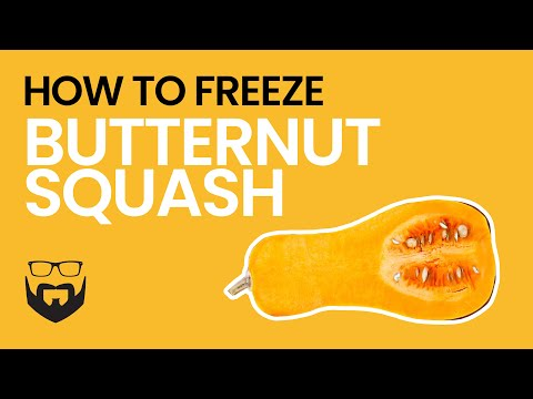 how-to-freeze-butternut-squash