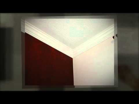 acoustic-celing-removal-san-diego-popcorn-ceiling-removal
