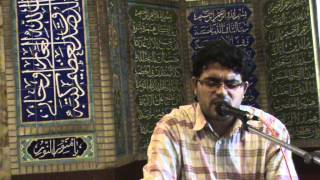 Ya Rab Dua Qubool Ho Zainab s.a  Ka Wasta Live Recite Jaaz kazmi