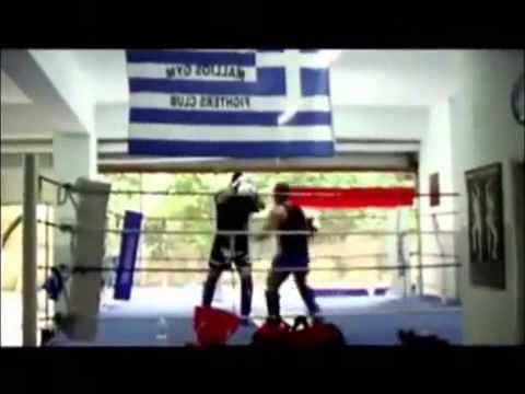большинстве спортивные школы тайский бокс в спб термобелье термобелье англ