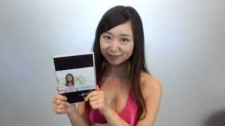 石川優実さん『欲望の対象』イベント終了コメント 河野りこ 動画 22