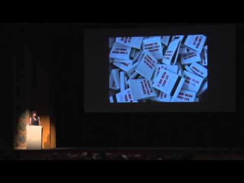 Carrie Mae Weems: An Artist Reflects