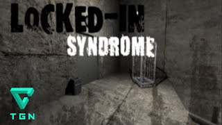 LOCKED IN SYNDROME #1 | Indie Game ( Gameplay en español )
