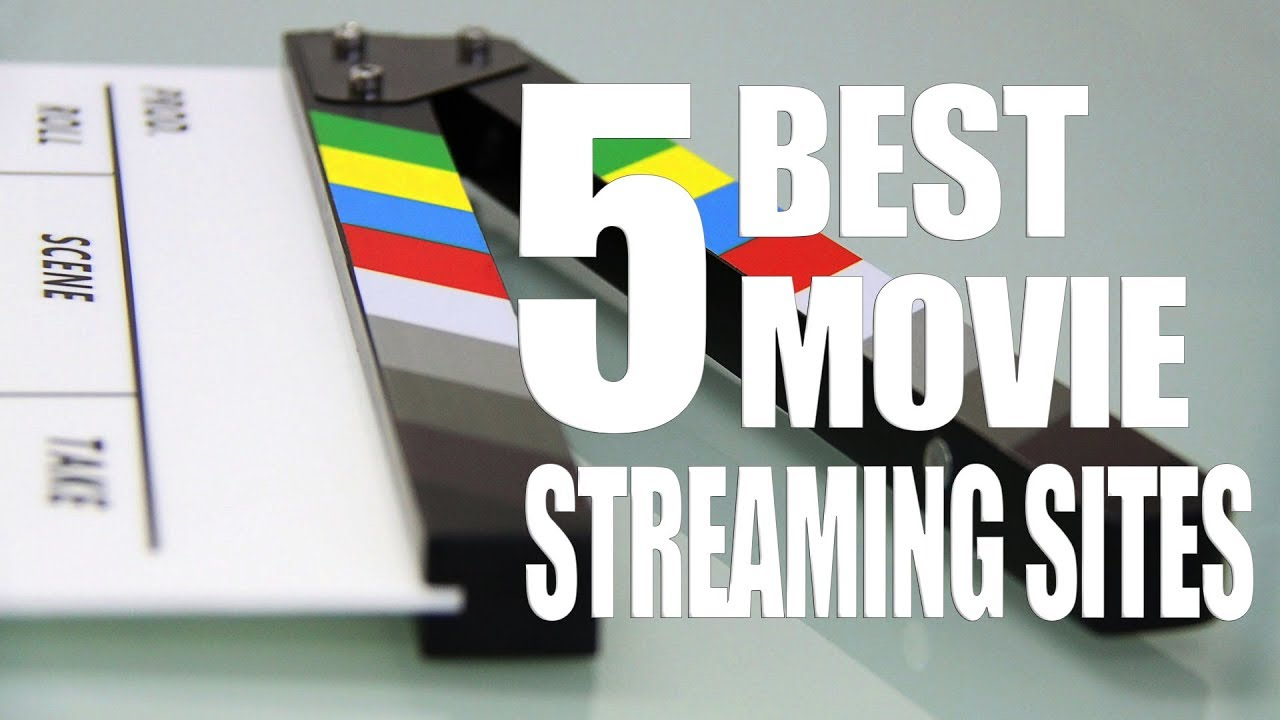 watch movies free online streaming no sign up no surveys top 5 best free movie streaming sites to watch movies 2018 4583