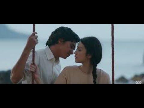 FILM BARU!!HUJAN BULAN JUNI Adipati Dolken