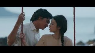 Video FILM BARU!!HUJAN BULAN JUNI adipati dolken download MP3, 3GP, MP4, WEBM, AVI, FLV September 2018