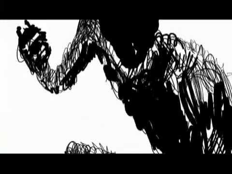 Trailer   Oso Blanco - YouTube
