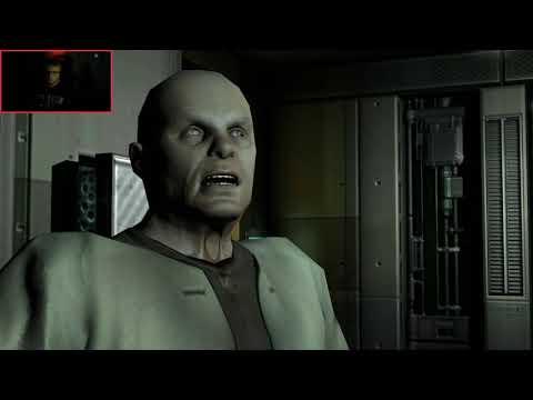 Doom 3: BFG Edition - Back to the Beginning (Again) | Episode 1 |