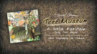 A Sorta Fairytale - Tori Amos (A Cappella Cover)