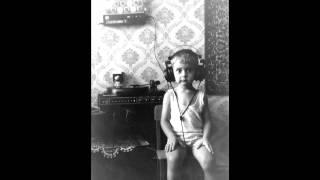 Tracy Chapman - Mountains O Things (Toro Tony Loreto SS Remix)