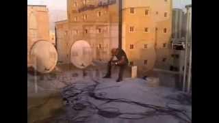 Valobashi Tomar Oi Roddur- iqbal - YouTub