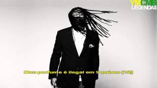 Baixar Lil' Wayne - U.O.E.N.O. Legendado