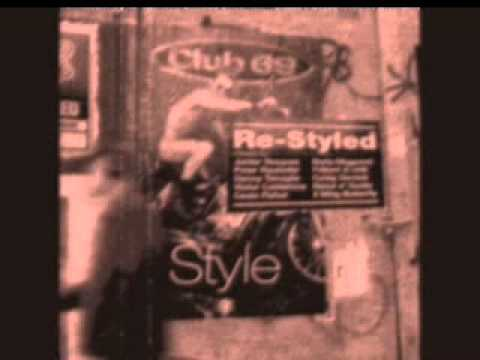 Club 69 - Warm Leatherette (Danny Tenaglia Edit)