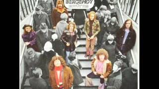 Bergendy - Vén hobó