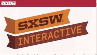 "SXSW ""Gamergate"" Panel Cancellation Media Frenzy Feeds Trolls"