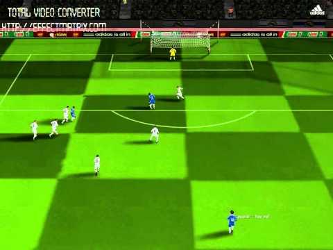 Hướng Dẫn Kỹ Thuật Trong Fifa online2- tran dinh vu.mp4