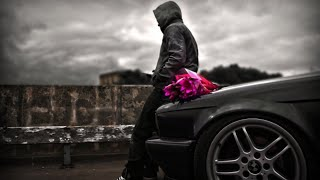 #music Cat Dealers - Your Body ( Remix )   AZERI BASS MUSIC   BASS BOOSTED MUSIC   CAR CLIP {2019}