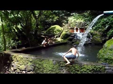 It's More Fun in Alulod, Malvar, Batangas!