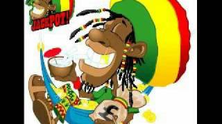Rastaman party song
