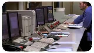 Produkcja najlepszych na świecie paneli podłogowych Quickstep