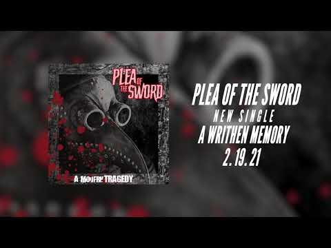 Plea of the Sword - A Writhen Memory (Pre-Release Scene)