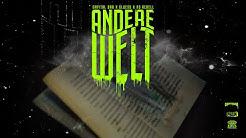 CAPITAL BRA, CLUESO, KC REBELL - ANDERE WELT (PROD. BY BEATZARRE & DJORKAEFF)