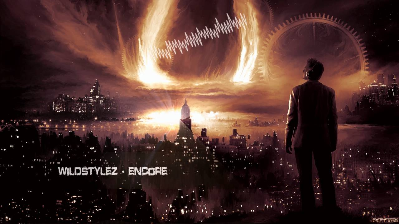 wildstylez-encore-hq-edit-euphorichardstylez