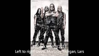 Marduk-Damnation