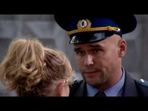 Сериал Глухарь 1,2,3 сезон смотреть онлайн