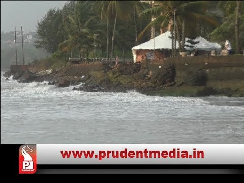 GOA GOVT PLANS FOR CONSERVATION & SUSTAINABLE PROJECTS_Prudent Media