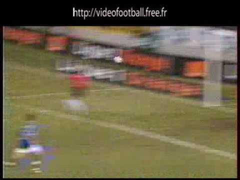 Strasbourg 2-0 Troyes