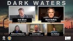 Defense's Dark Waters Town Hall with Mark Ruffalo, Rob Bilott & Vietnam Veterans of America