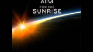 Watch Aim For The Sunrise The Concept Of Right  Wrong video