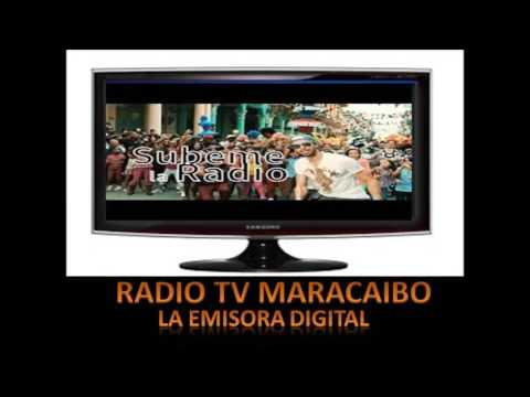 yo escucho radio maracaibo  3 parte