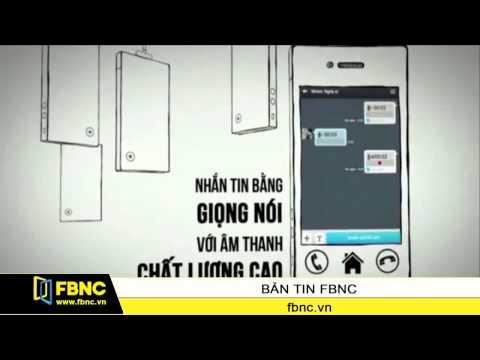 Nikkei Asian Review đánh giá Zalo của Việt Nam khá tốt