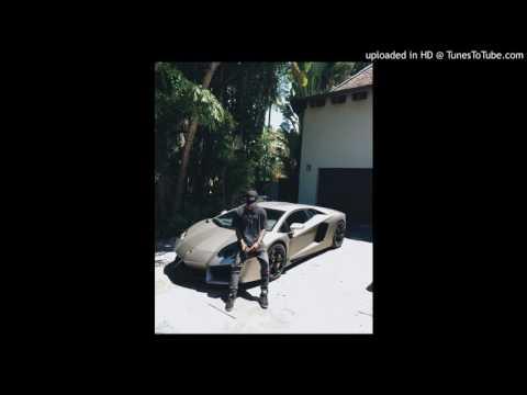 Bryson Tiller - When Love Ends ft Tory Lanez & Usher (NEW SONG 2017) HD